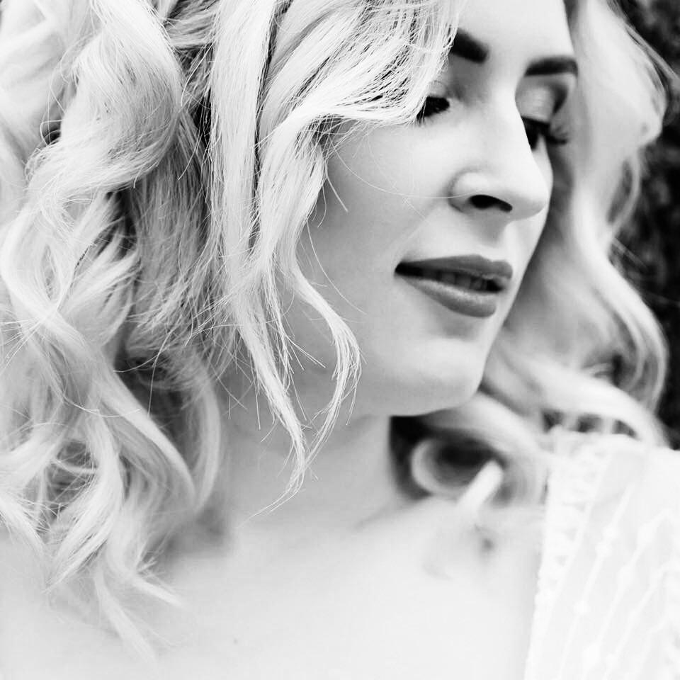Marina Vlasovskaya